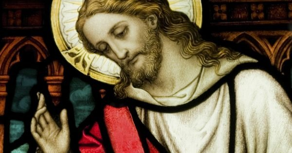10 False Versions of Jesus People Are Falling For