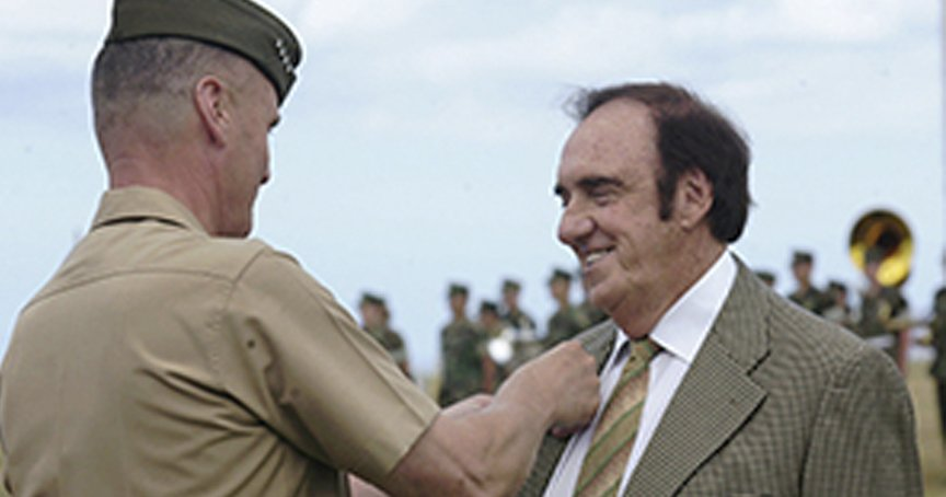 5 Things You Didn't Know About Hollywood's Lovable Goofball, Jim Nabors _ god updates