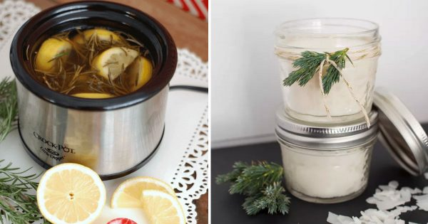 17 Surprising And Money-Saving Slow Cooker Uses That Don't Involve Dinner