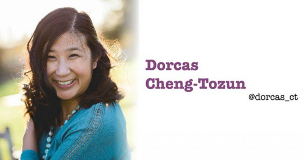 godupdates 20 christian women to follow on social media_Dorcas Cheng-Tozun