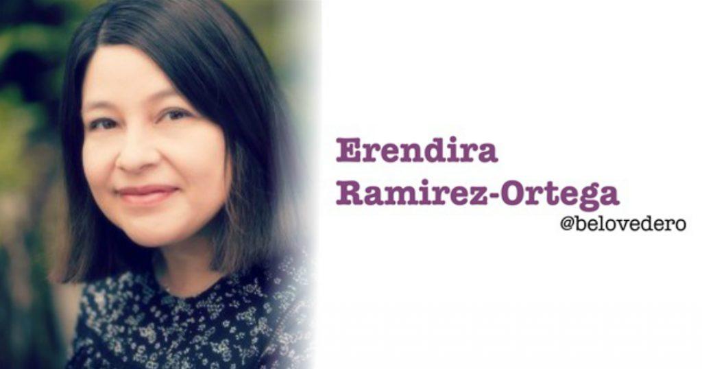 godupdates 20 christian women to follow on social media_Erendira Ramirez-Ortega