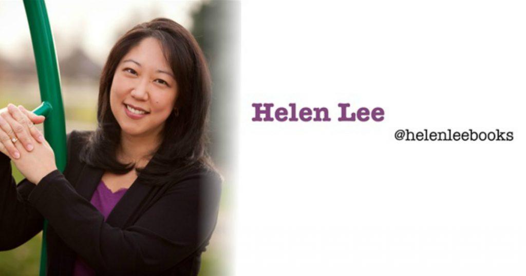 godupdates 20 christian women to follow on social media_Helen Lee