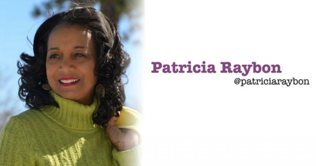 godupdates 20 christian women to follow on social media_Patricia Raybon