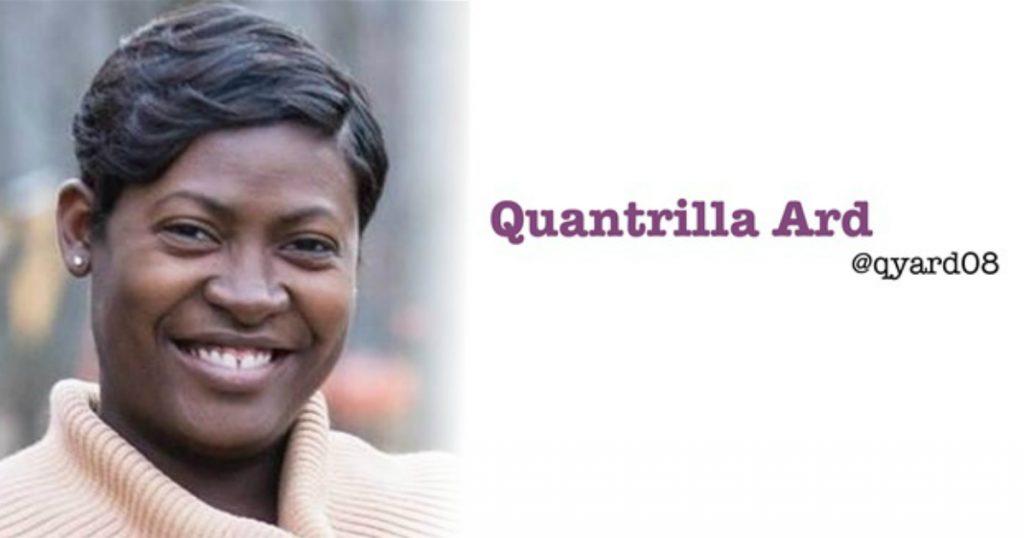 godupdates 20 christian women to follow on social media_Quantrilla Ard