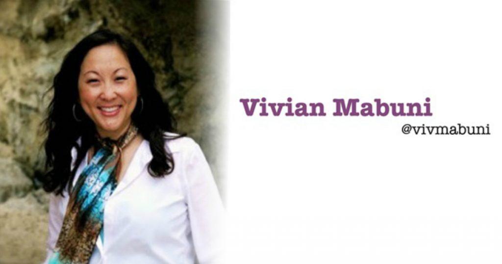 godupdates 20 christian women to follow on social media_Vivian Mabuni