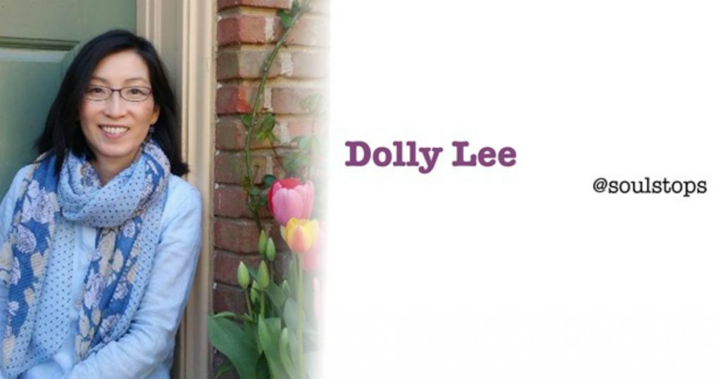 godupdates 20 christian women to follow on social media_dolly lee
