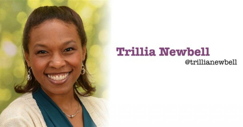 godupdates 20 christian women to follow on social media_trillia
