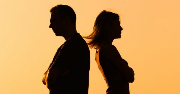 4 Things Christians Should Remember When Fighting With Their Spouse