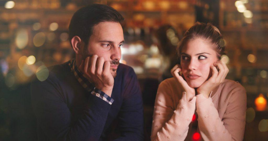 godupdates 5 ways micro-cheating may be ruining relationship 3