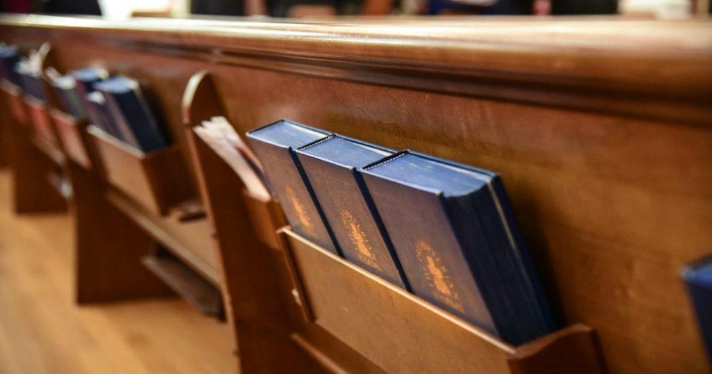 godupdates 6 hymns teaching bad theology 2