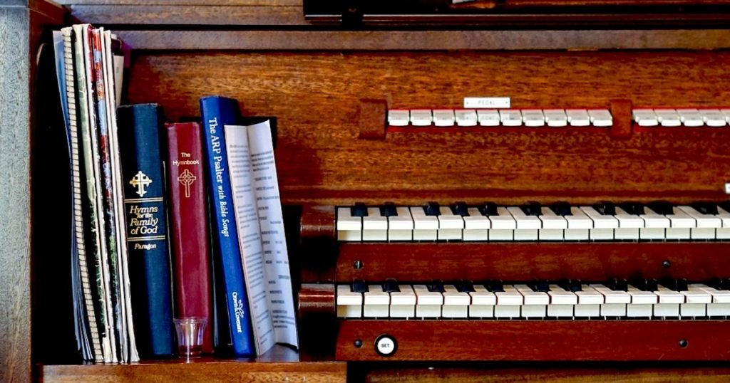 godupdates 6 hymns teaching bad theology 5