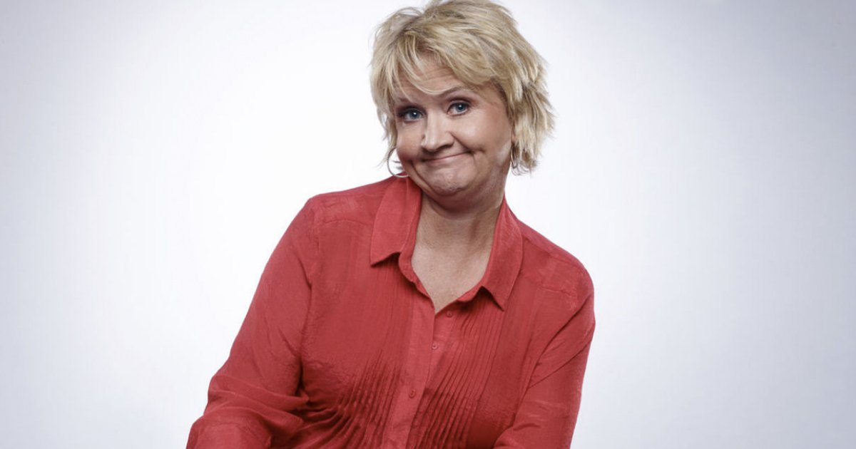 godupdates Chonda Pierce talks about dating fb