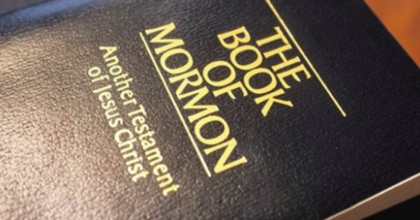 Are Mormons Christian? A Pastor Explains