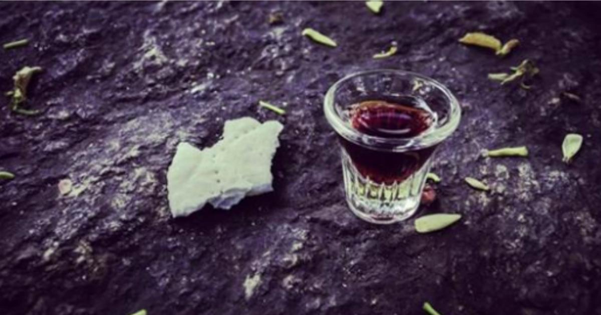 godupdates should christians drink alcohol brian hedges fb