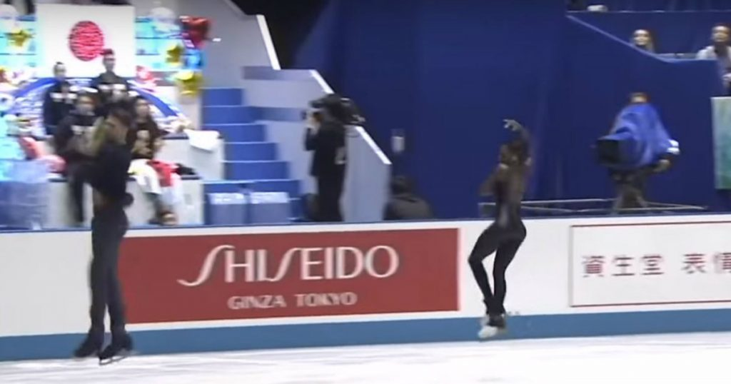 godupdates figure skating duo