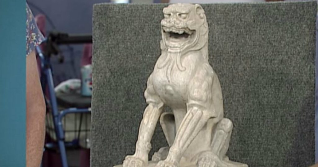 godupdates tang dynasty marble lion