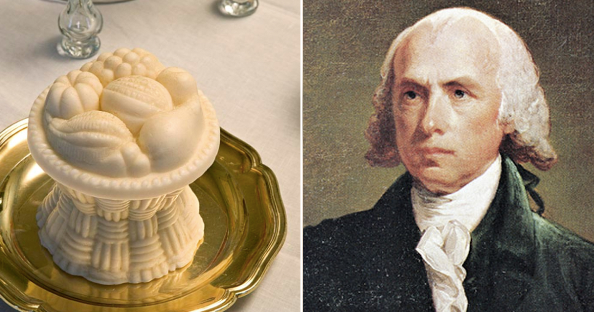 Bizarre Facts About U.S. Presidents That Sound Unbelievable But Are True _ Madison _ godupdates