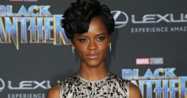 Hollywood Blockbuster Star Shares Testimony Of Choosing God Over Career