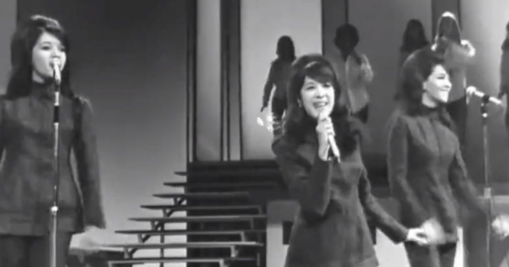 godupdates 1960's classic song