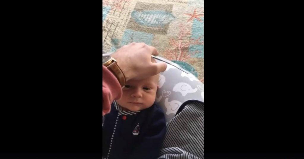 godupdates baby bump video compilation