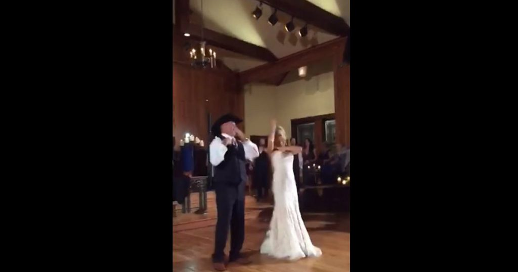 godupdates daddy-daughter dance