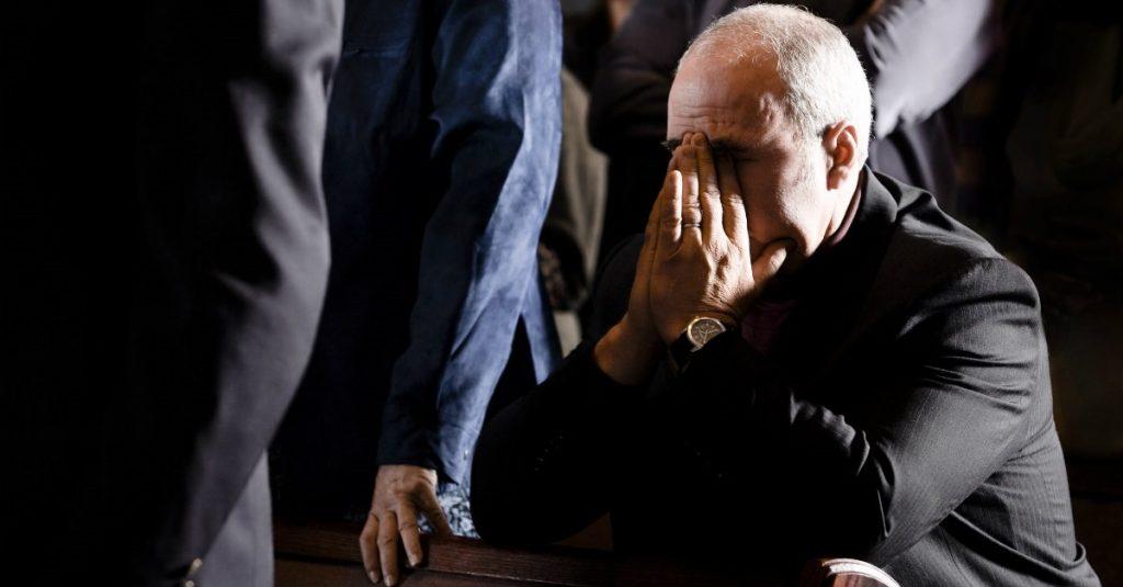 10 Biblical Warnings You Need to Stop Ignoring 3