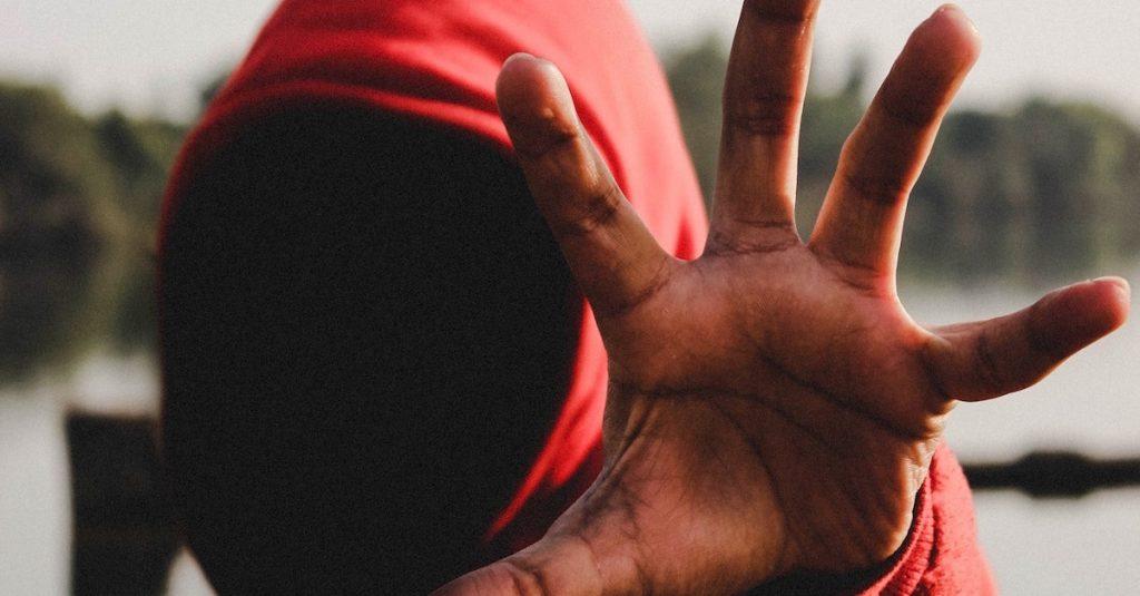 10 Biblical Warnings You Need to Stop Ignoring