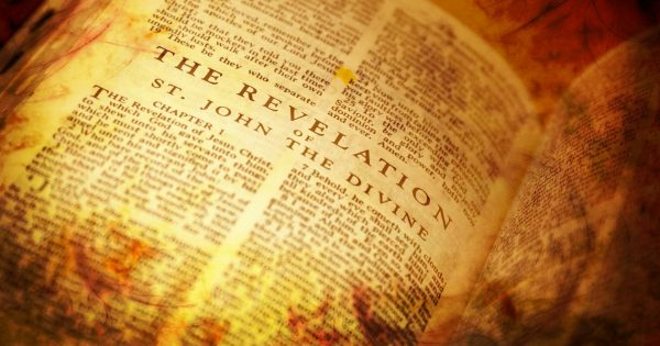 7 Powerful Keys to Unlock the Book of Revelation