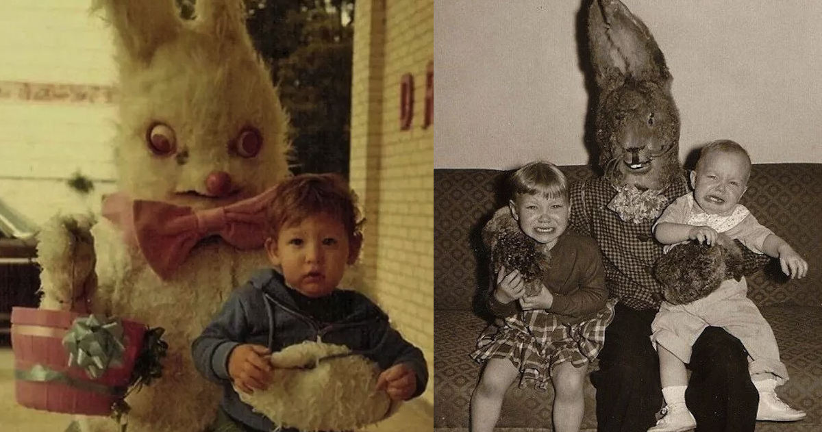 Fascinating Easter Traditions By State _ Godupdates