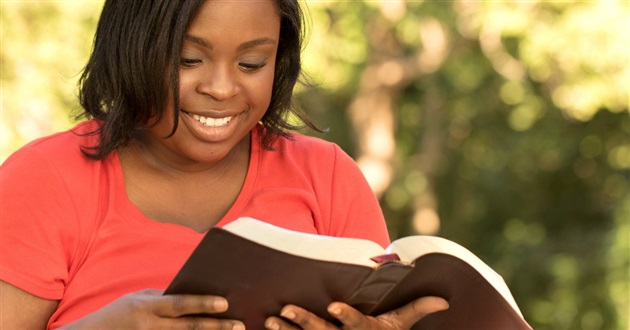 How to Study the Bible Like Billy Graham