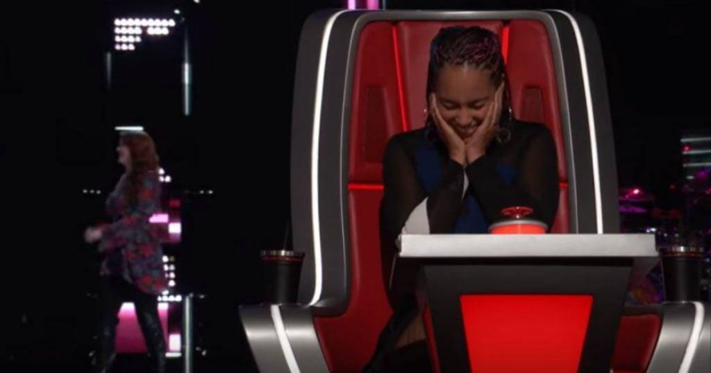 godupdates contestant impressed judges