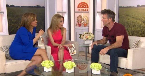 Dennis Quaid Shares How Playing The Role Of An Abusive Father Impacted Him In A Powerful Way