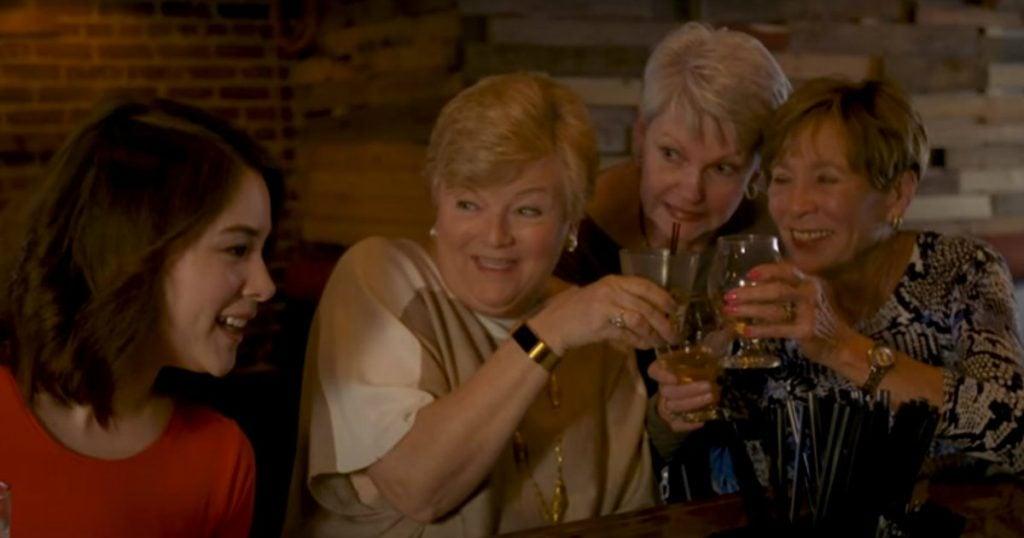 godupdates southern moms want grandbabies