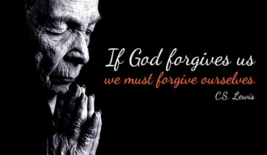 Daily christian quotes images