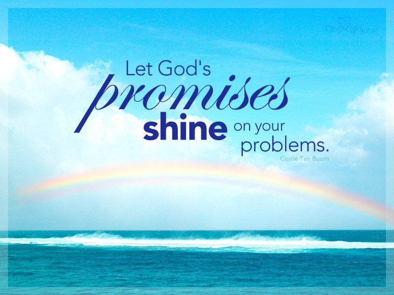 Pain Inspirational Christian Quotes Gods Promises Godupdates 100 Inspirational Christian Quotes To Encourage You In Your Daily Walk