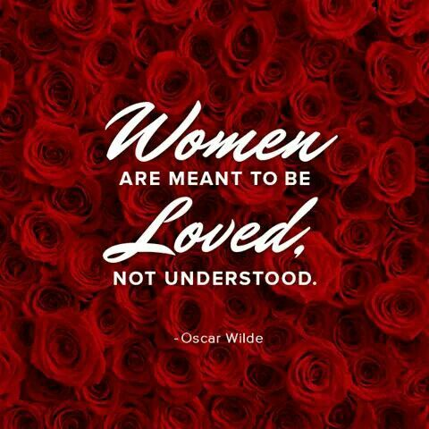 51 funny quotes about love oscar wilde