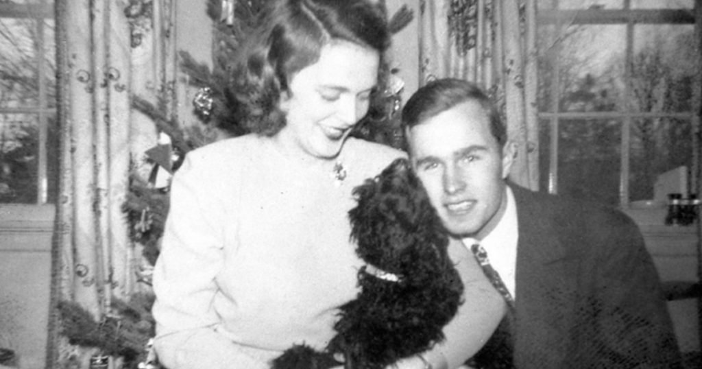godupdates-george-and-barbara-bushs-love-story-2-1024x538.jpg