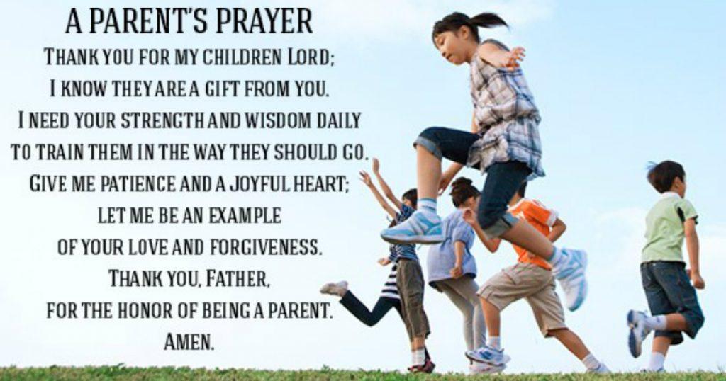 godupdates inspirational love quotes bible love parents