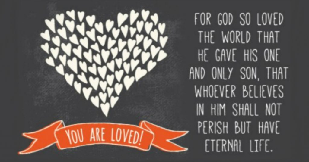 godupdates inspirational love quotes bible love son