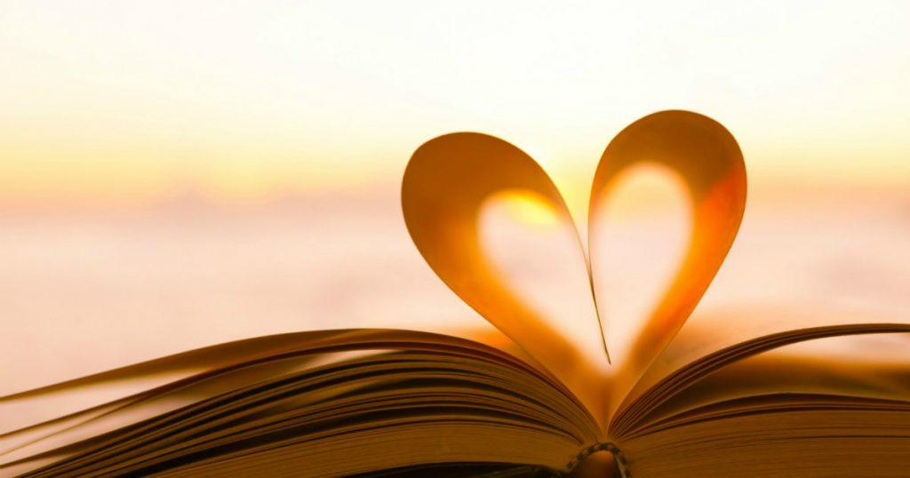 godupdates inspirational love quotes bible verses