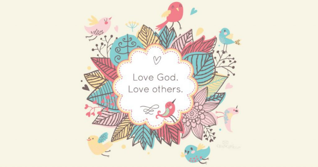 godupdates inspirational love quotes love god