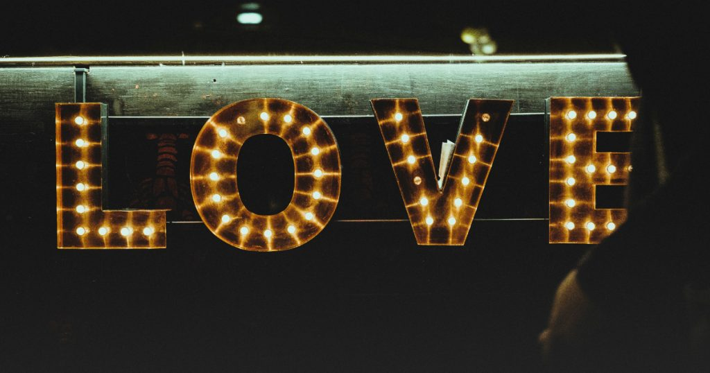 godupdates inspirational love quotes movies