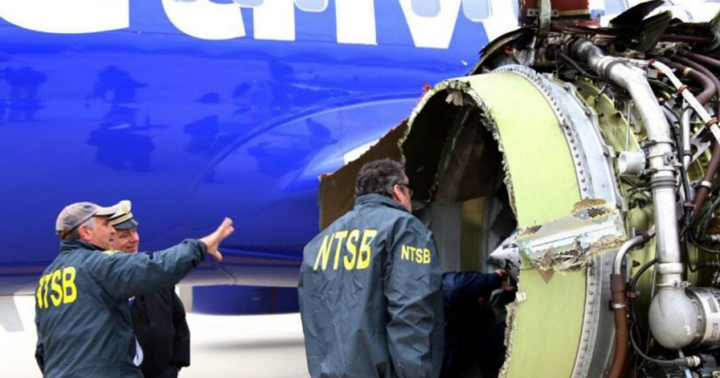 godupdates inspirational stories about southwest flight 1380 2