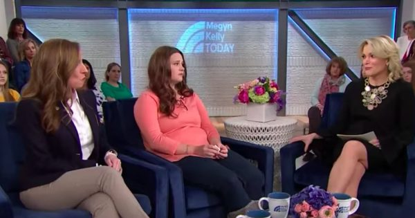 Two Women Talk About Their Experiences As Teen Wives