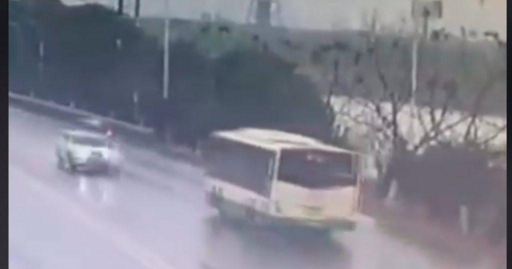 godupdates horrible bus accident
