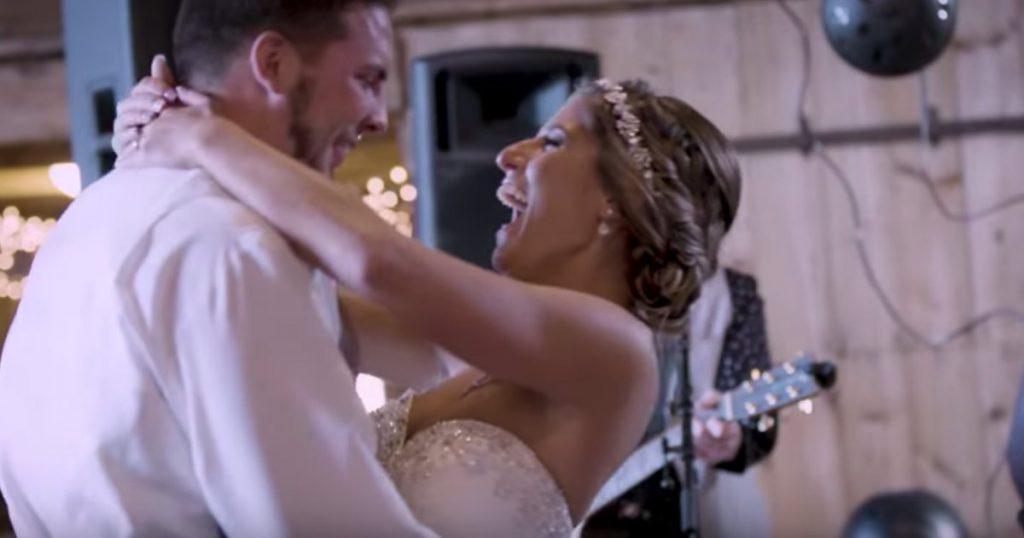 godupdates rascal flatts wedding crashed