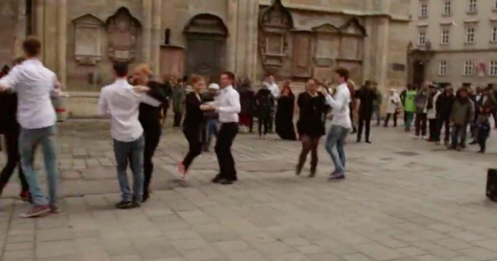 godupdates romantic italian marriage proposal