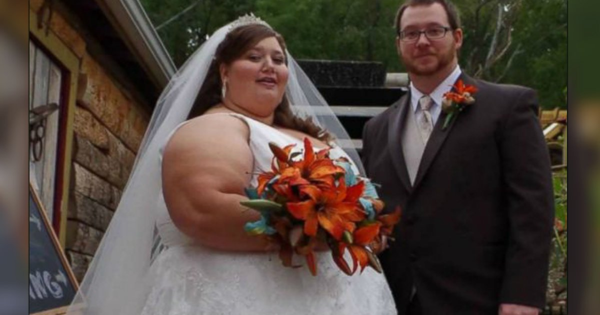 godupdates couple lost 400 pounds together 1