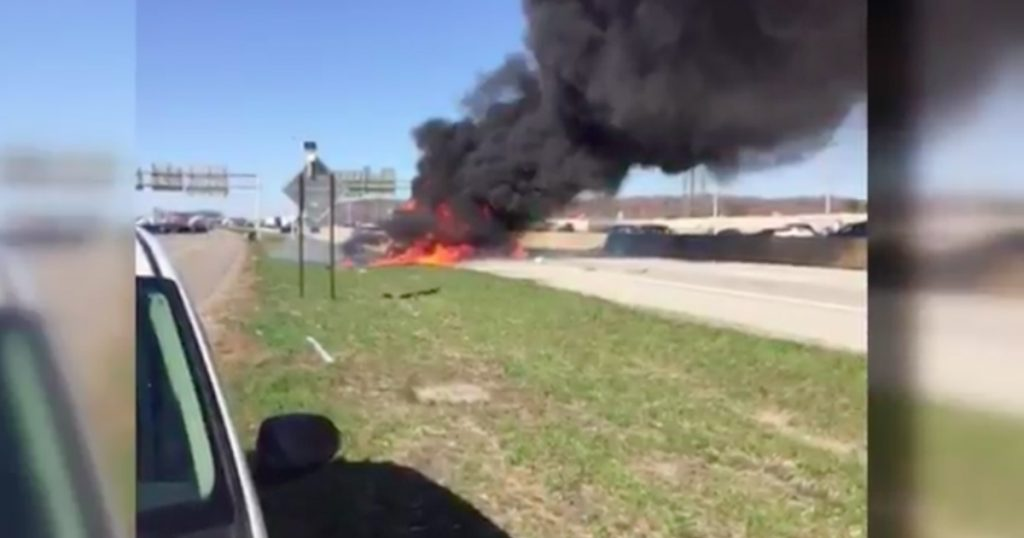 godupdates dad pulled the driver from fiery crash divine intervention 2