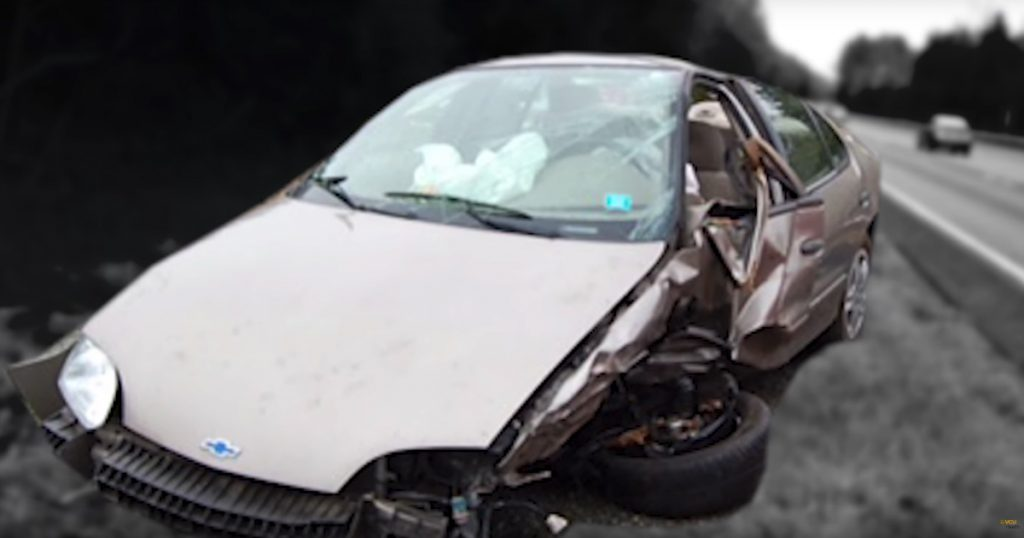 godupdates mom credits god for car crash recovery of 2 sisters 2